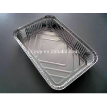 10 mm reynolds aluminium foil1060