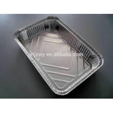 10 mm reynolds aluminum foil1060