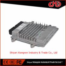 Módulo de control electrónico de la parte del motor diesel ISF 5293525