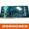 Boîte personnalisée de fiole d'hologramme de pilule médicale de Nandrolone Decanoate 10ml d'impression