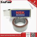 Bearing 30bd40df2 NSK Air Compressor Bearing 30bd40df2 NSK 30*55*23 Bearing