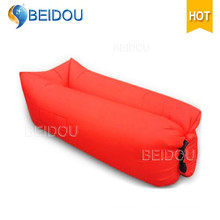 2016 Fast Inflatable Beach Air Sofa Camping Hiking Sleeping Bed