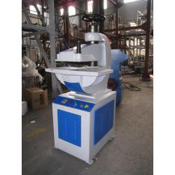 X625 Hydraulic Pressure Punching Machine
