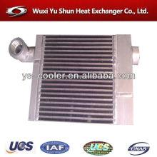 Placa vendendo quente & compressor de barra de ar