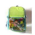 Wholesale EVA Waterproof travel backpack laptop bag
