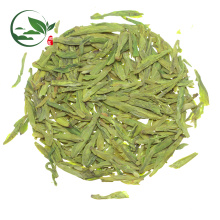Thé de thé de l'année de spécialité de la Chine Thé de puits de l'ouest de lac de dragon