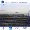 Ciment réfractaire de ciment professionnel st42 A192