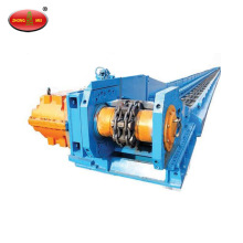 SGD-280/11 Underground Incline Scraper Chain Conveyor