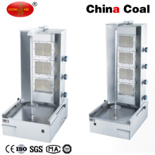 Doner Kebab Machine for Grilling