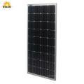 Panneau solaire 100W poly 18V 36 cellules