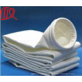 Pet Anti-Static Filter Bag for Dust Collection