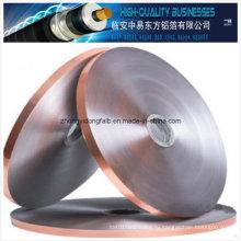 Медная лента из фольги для защиты от электромагнитных помех