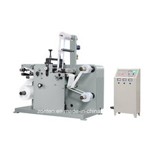 Rotary Die cortador y máquina de corte (FQ-330R)
