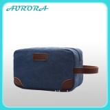 Alibaba china wholesale canvas mens travel kit bag