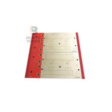 BentePCB   ENIG 2 Layers PCB  FR4 Tg150 PCB
