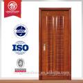 wooden main door design for solid wood door with wood carving