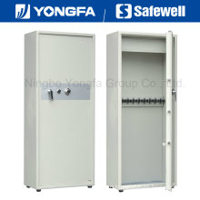 1600bqm Mechanical Gun Safe for Security Company