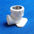 Fitting-thread Thread Fitting Ppr Pipe Fittings Female Elbow