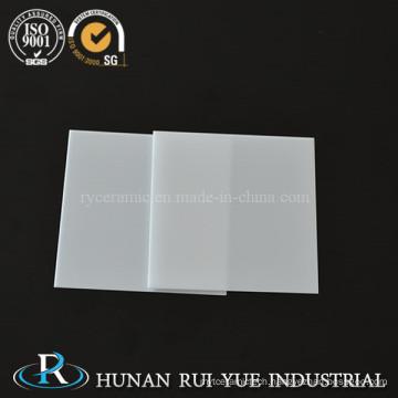 96% High Purity Alumina Ceramic Substrate