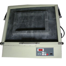 Tabletop Vacuum Screen Printing Exposure Machine