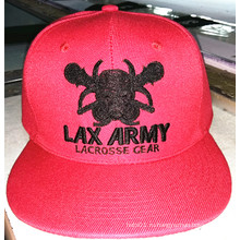 Индивидуальный заказ на печать и вышивальные виды спорта Вам нравятся рекламные шапки