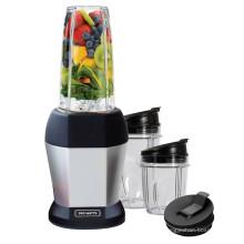 900 W High-Speed Blender/ 900W Juicer Blender /900W Fruit Mixer