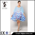 wholesale chiffon printing beach cover up sarong tops wrap wholesale beach clothing                                                                         Quality Choice                                                     Most Popular