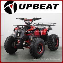 Upbeat 125cc Quad pour les enfants