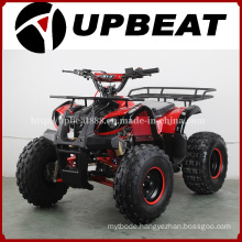 Upbeat 125cc Quad for Kids