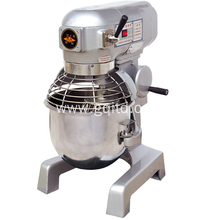 Electric kitchen food mixers blenders