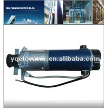 Aufzugstürmotor zum Verkauf KM602748G04