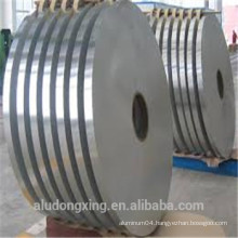 1000 series Aluminium strips for equipment cabinet Alibaba china famous supplier