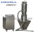 Aço inoxidável 316L Vacuum Conveyor