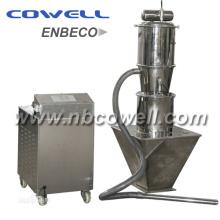 Stainless Steel 316L Vacuum Conveyor