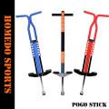 hochwertiger Outdoor-Sport-Pogo-Stick