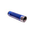 230v fast stainless steel heating tube