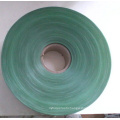 700mm*0.07mm Size Green Rigid PVC Film for X′mas Tree