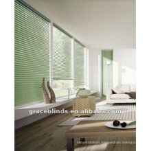 2015 slated venetian aluminium window blinds