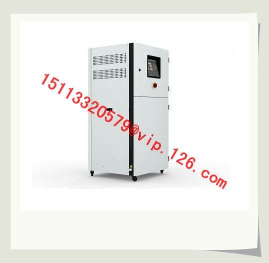 Mold Sweat Dehumidifier C