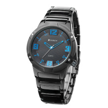 luminous curren men watch 2017 hottest design