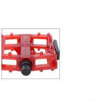 ,bike parts ultra-light alloy pedal for MTB eagle bicycle pedals