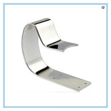 Высокое качество металлический лист Штемпелюя части для швейной машины
