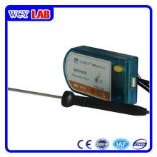 Lab Equipment USB Temperature Sensor