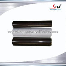 strong magnetic force rubber magnetic sheet