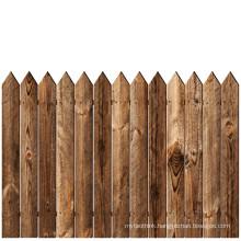 length 1m-12m High straightness bamboo fence