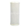 filtro de carvão ativado remover odor ACF001