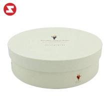Luxury mini speaker electronics packaging decorations paper box