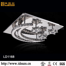 LD1168 Ceiling Lamp Home, Guest Room Ceiling Light,Ceiling Lamp Decorative