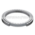 High Quality Small Crane Slewing Bearing Ring
