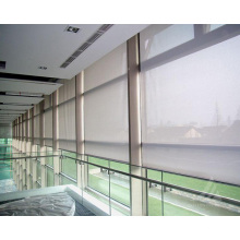 ventanas enrollables persianas enrollables